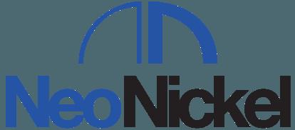 NeoNickel