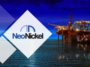 neonickel2015