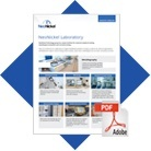 Download the Acier Allié 4340 Data Sheet