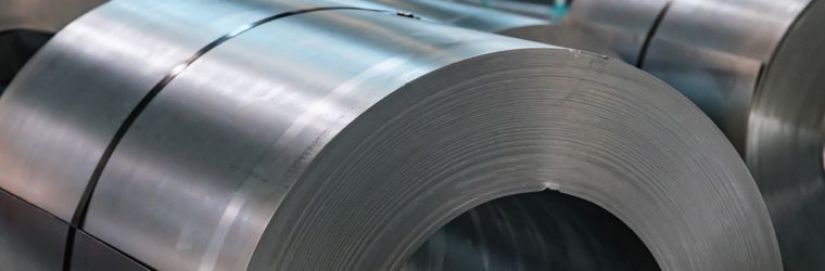 Vast Inventory of Heat Resistant Alloys