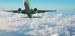 Lucht- en ruimtevaart