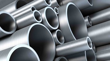 The Benefits of Using Duplex Stainless Steels