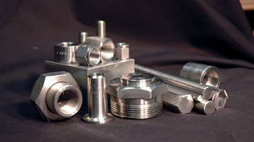 An Introduction to Nickel and its Uses