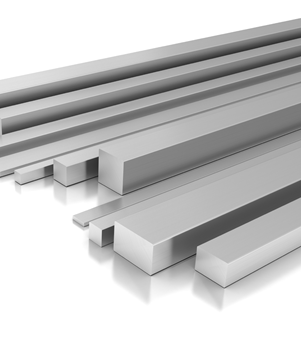 Stainless steel is a fascinating and versatile material.