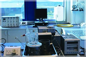 How To Choose The Right Metal Alloy - Metallurgical Laboratory Service