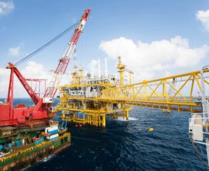 Marine Industry.fw