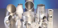 (English) Pipe Fittings