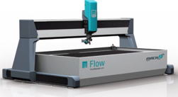 waterjet 2