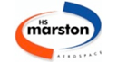 HS Marston Aerospace