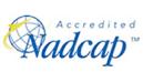 (English) NADCAP PRI