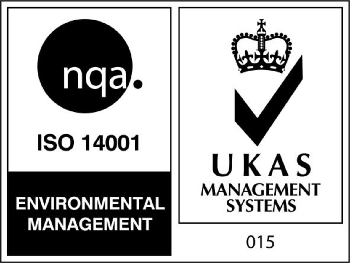 (English) ISO 14001:2015