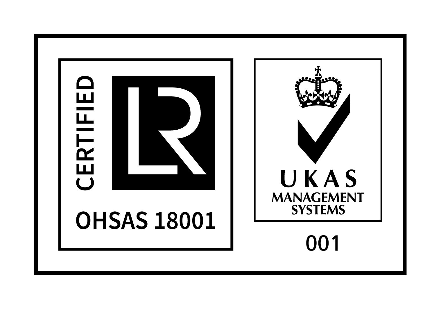 (English) BS OHSAS 18001:2007