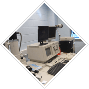 (English) Scanning Electron Microscope (SEM)