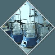 (English) Corrosion Testing