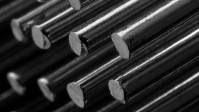 Titanium & Titanium Alloy Categorisation